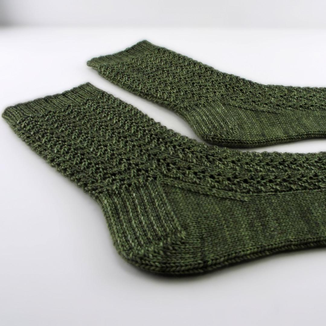 mercury socks1.jpg