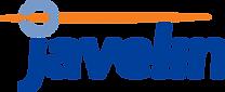 logo_Javelin_CLR_MD.png