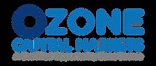 Ozone Logo.png
