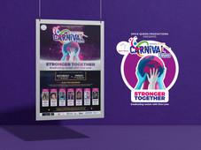 Leicester-Carnival-Mockup.jpg