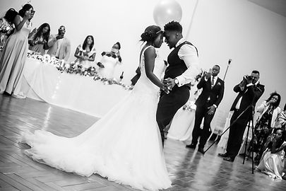 Odette _ Jon Wedding 12 05 18 (E) Portfo