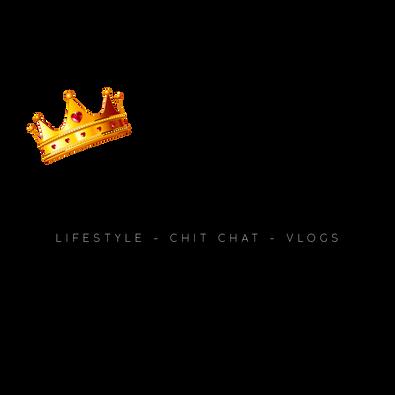 Titilayo Ade Logo Vlog.png