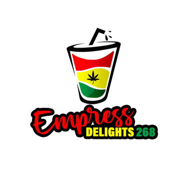 Empress Delights Cup Logo Merged.png