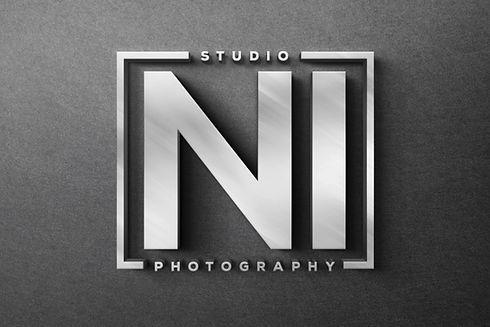 Studio-NI-2.jpg