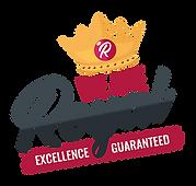 Royal Ents New Logo.png