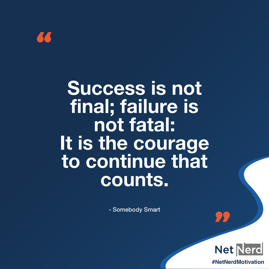 Net-Nerd-Motivation-3.jpg