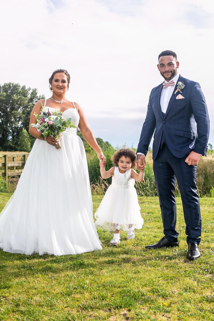 Jon _ Libby Wedding 06 07 19 (E) Favouri