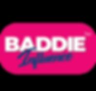 Baddies Influence Logo.png