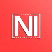 Studio NI Website