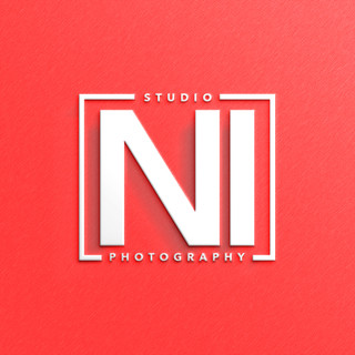 Studio NI Website