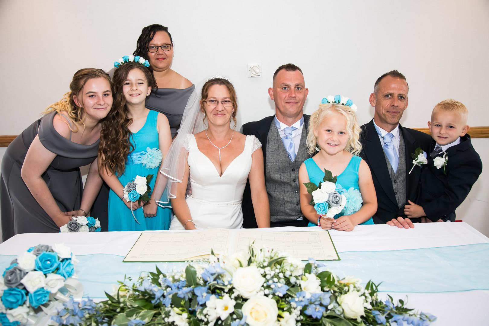 D_G Wedding 27 07 19 (E) Portfolio (10 o