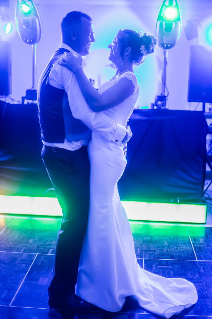 D_G Wedding 27 07 19 (E) Portfolio (27 o