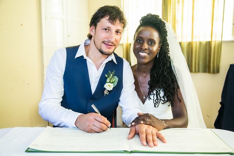 Nicole Hughes Wedding 21 09 19 (E) Portf