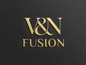 VN Fusion
