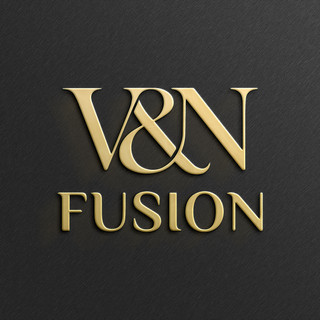VN Fusion Website