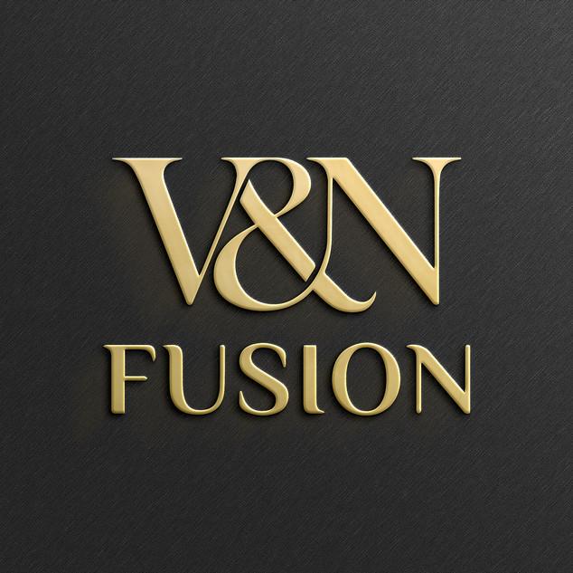 VN Fusion Website