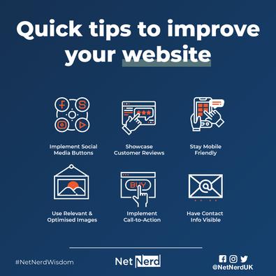 Quick Tip (Insta).png