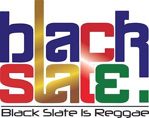 black slate logo.jpg