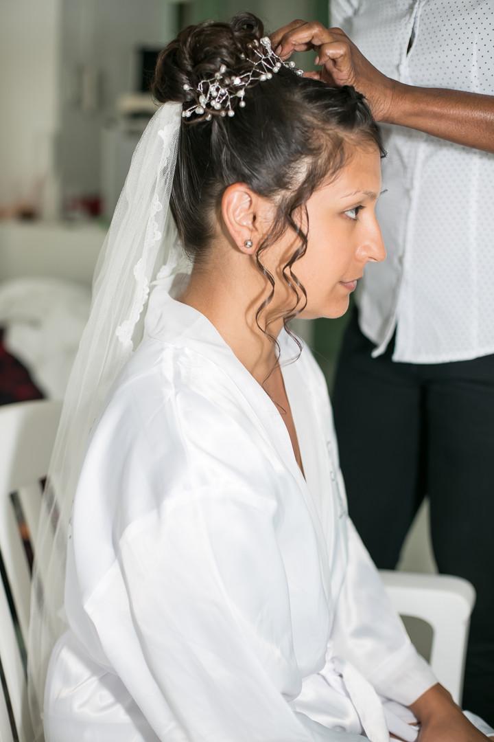 Portfolio Data Wedding (7 of 22).jpg