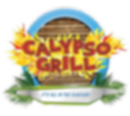CalypsoGrill380.png