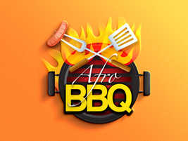 Afro BBQ