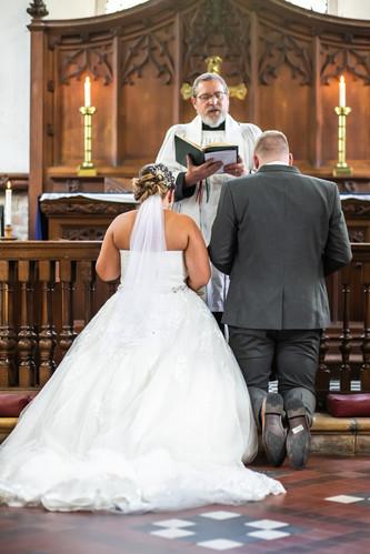 Stephen and Stefanie Wedding 18 08 19 (E