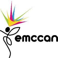 Emccan Logo (1).jpeg