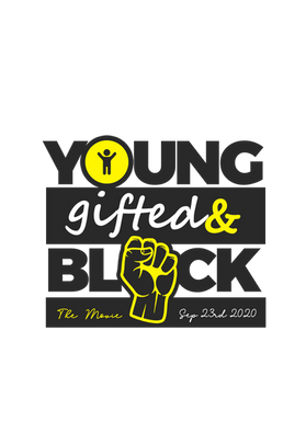 YOUNG GIFTED BLACK LOGO.png