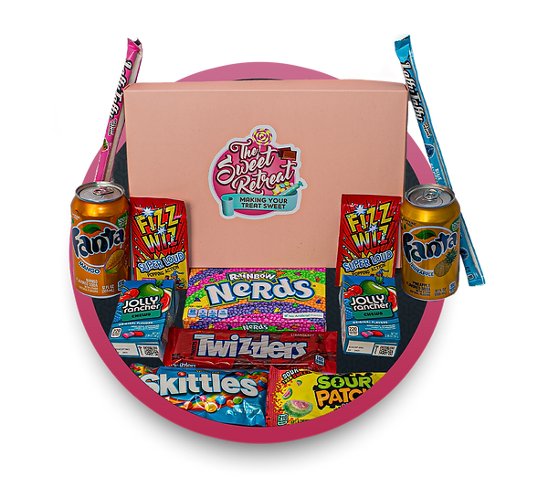 Sweet Retreat Circle for Website.png