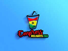 Empress Delights 268