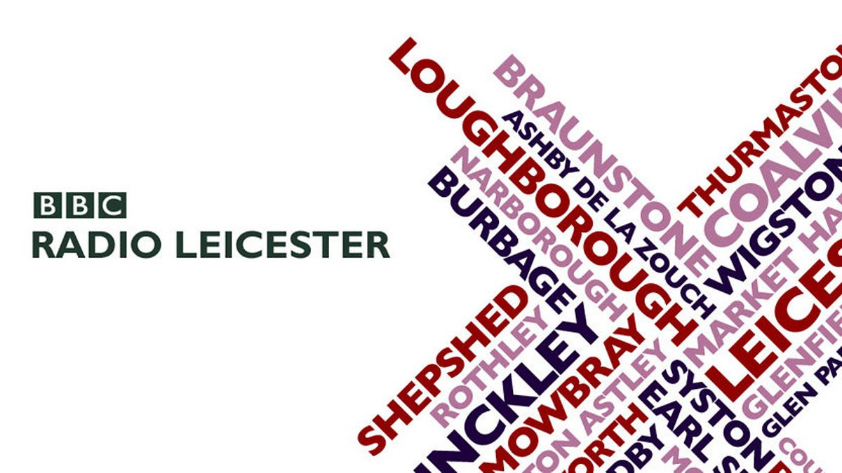 Radio Leicester logo (1).jpg