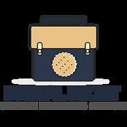 Digital Biz Kit Main Logo.png