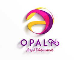 Opal Arts 22