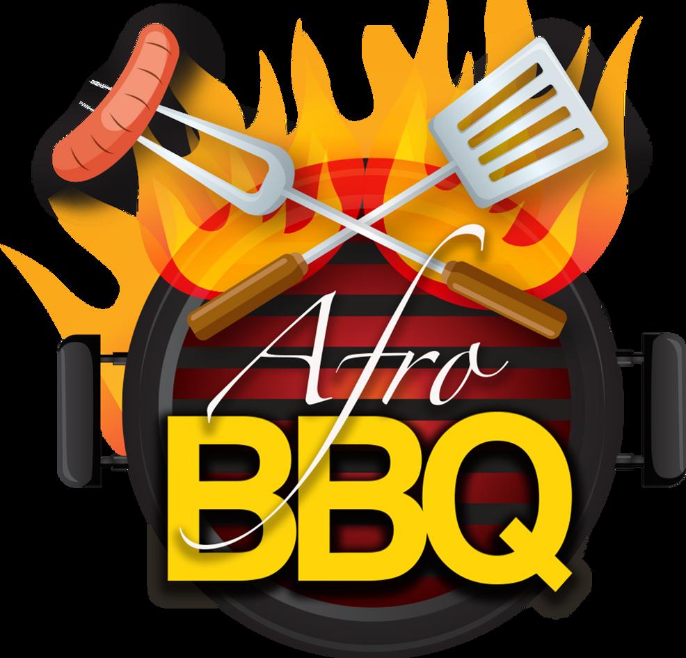 Afro BBQ Logo.png