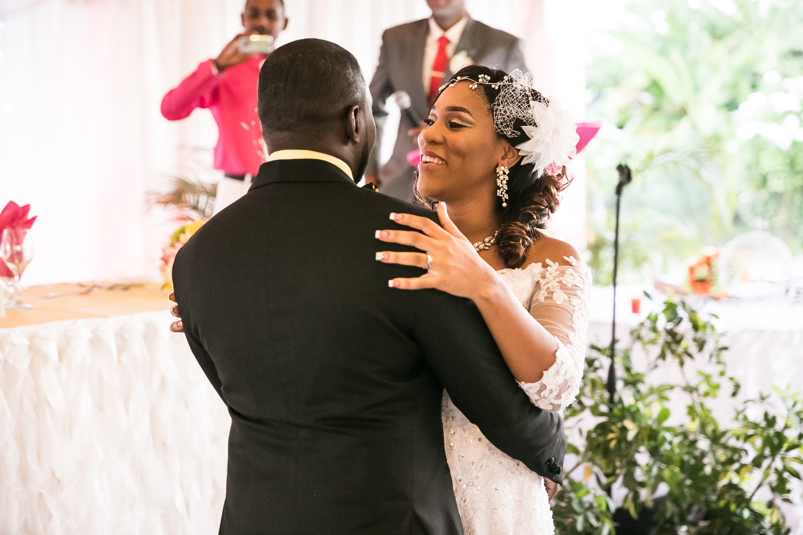 Wedding Pics (4 of 6).jpg