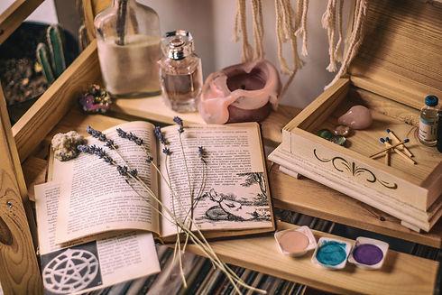 book-lavendar.jpg
