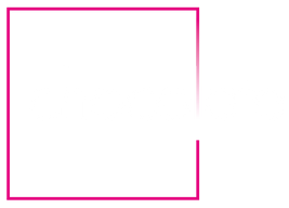chocolate-04.png