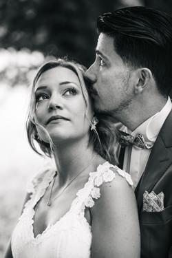 Olivia et Massimo-couple_037