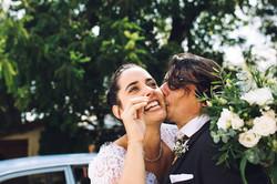 Photo mariage Eysines