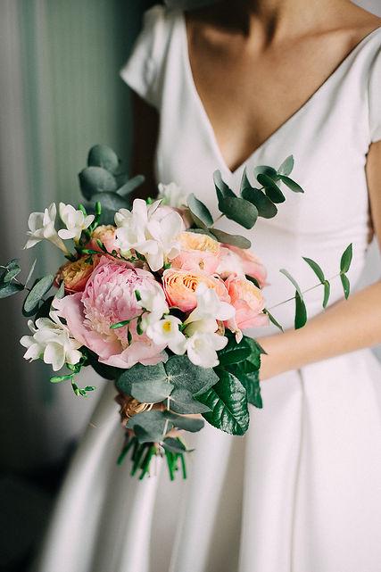 bouquet Mailys.jpg