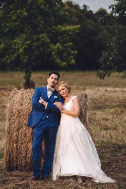 Olivia et Massimo-couple_069