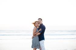 Olivia et Massimo_plage_116
