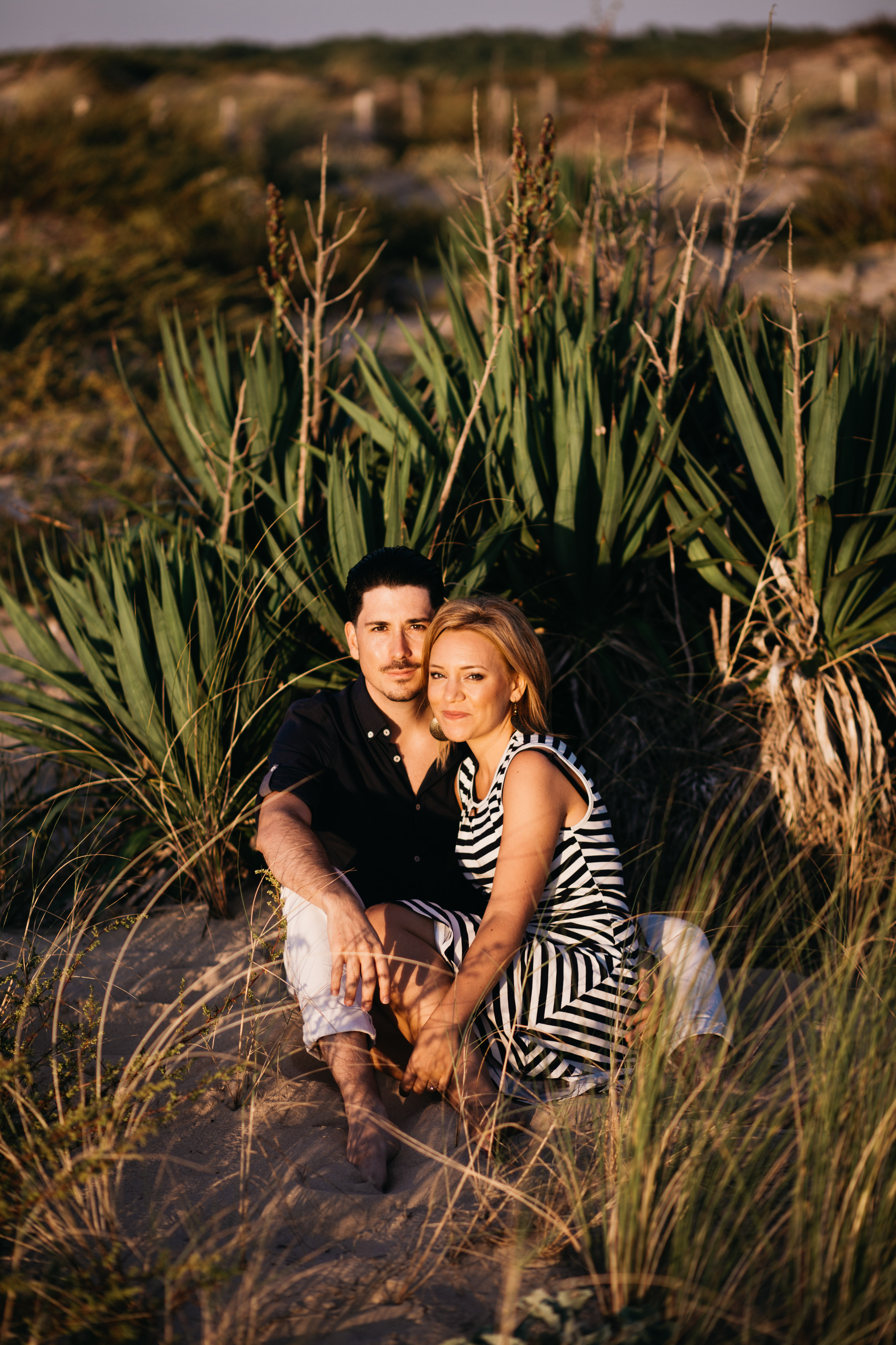 Olivia et Massimo_plage_069