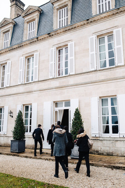 Visite_Grand_Puy_Lacoste_135