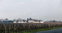 Visite_Grand_Puy_Lacoste_001