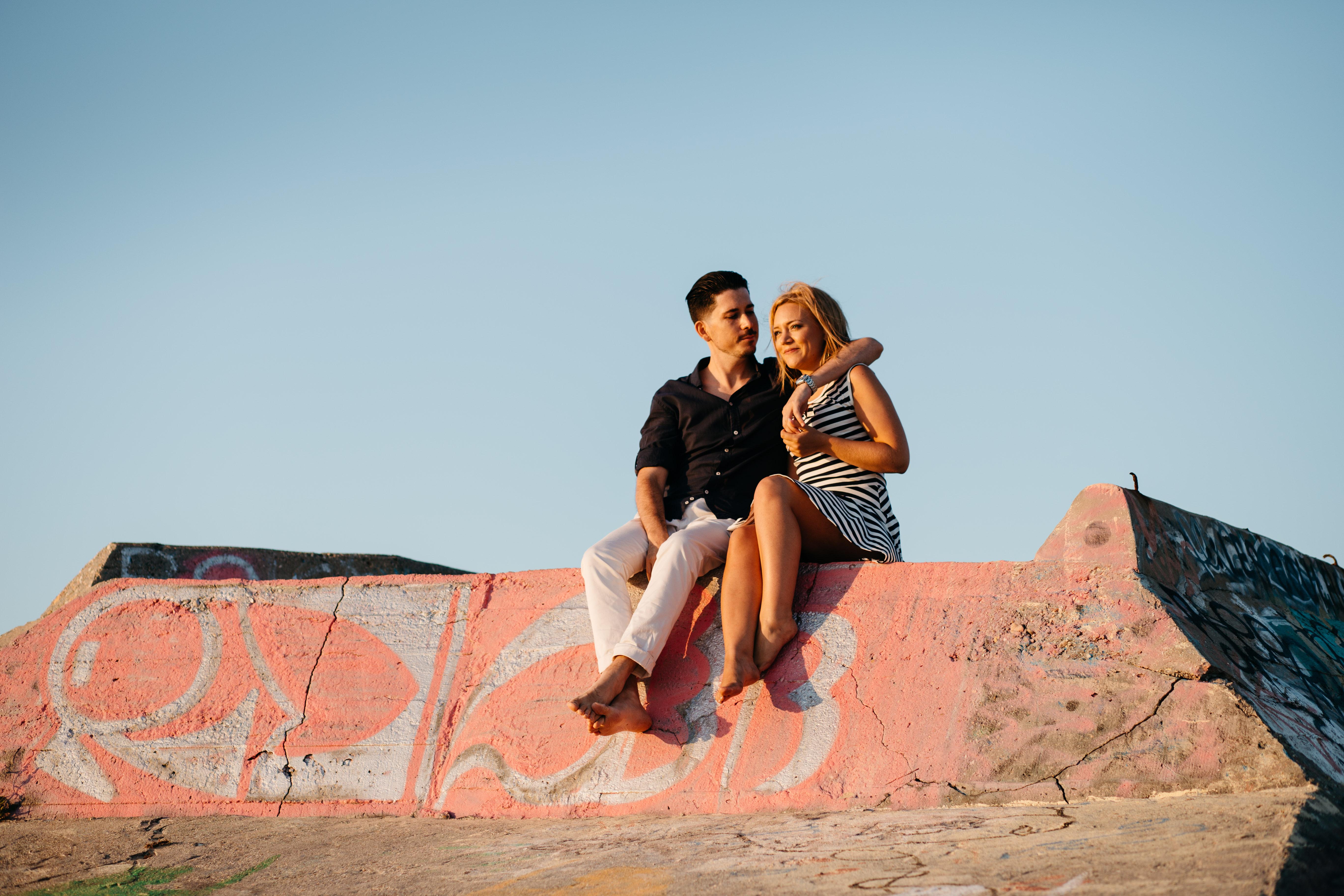 Olivia et Massimo_plage_078