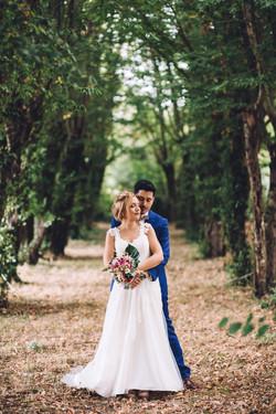 Olivia et Massimo-couple_032