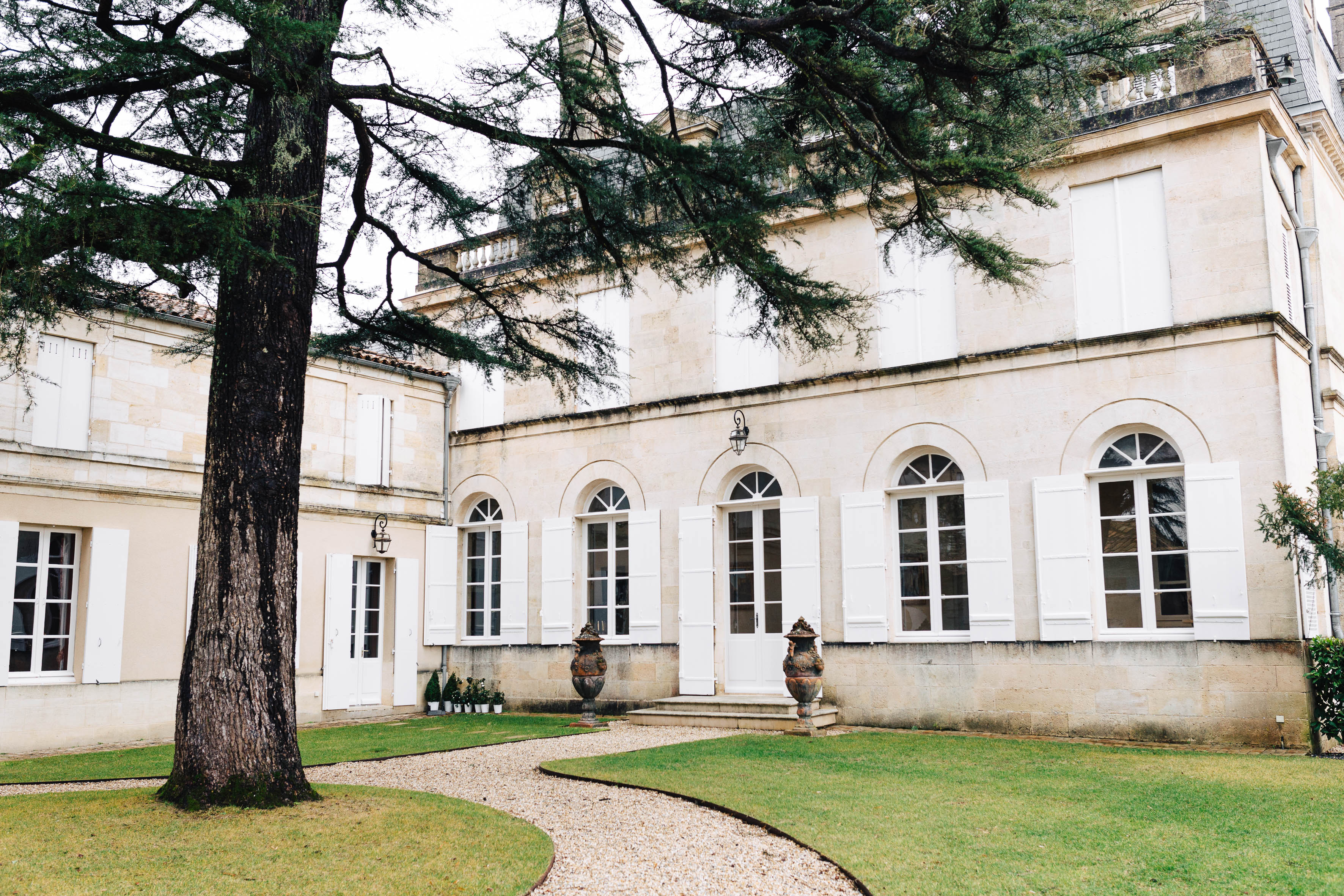 Visite_Grand_Puy_Lacoste_014
