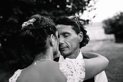 6-ClemenceetArnaud_couple_32
