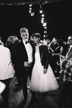 photo mariés bordeaux marcopolo